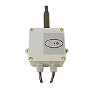 controllers rh novyc com 120V LED Wiring Diagram Simple LED Circuits